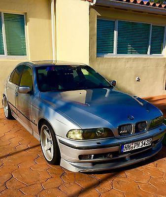 1999 bmw 528i cars for sale rh smartmotorguide com 1999 bmw 528i owners manual pdf free 1999 bmw 540i owners manual