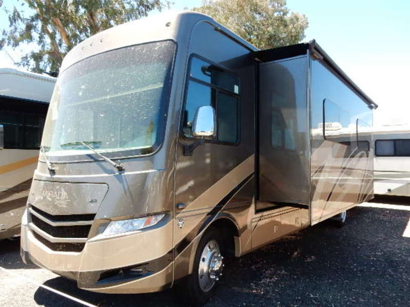 img_1uzT4Gt4aiPx00q coachmen mirada 37 ls select rvs for sale  at bakdesigns.co
