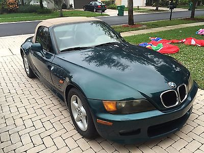 bmw z3 cars for sale in florida rh smartmotorguide com 2004 BMW Owners Manual 2013 BMW X5 xDrive35i