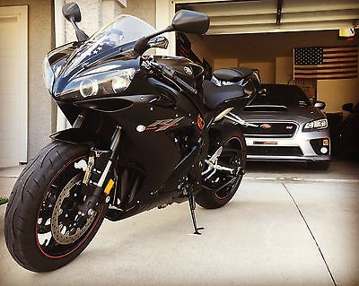 2006 Raven R1 Motorcycles for sale