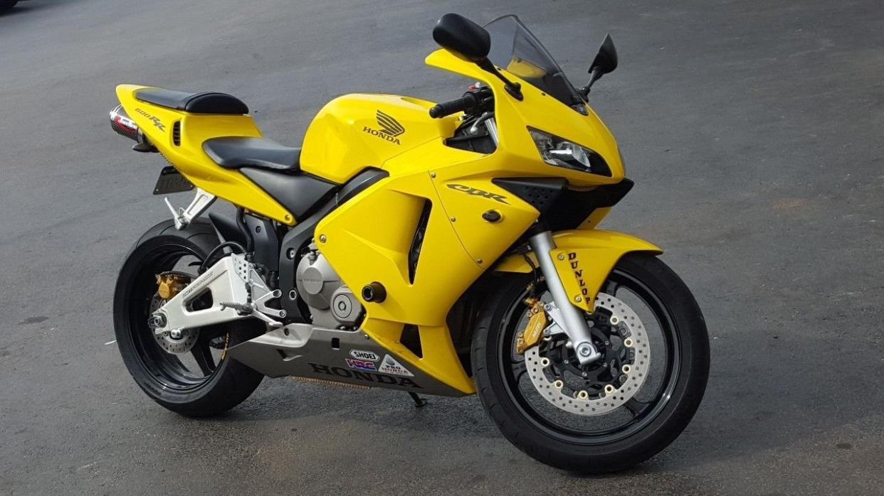 Cbr 1300 Vehicles For Sale