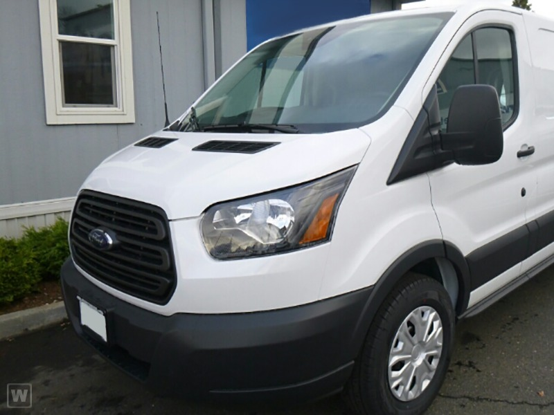 ford transit cars for sale in connecticut. Black Bedroom Furniture Sets. Home Design Ideas