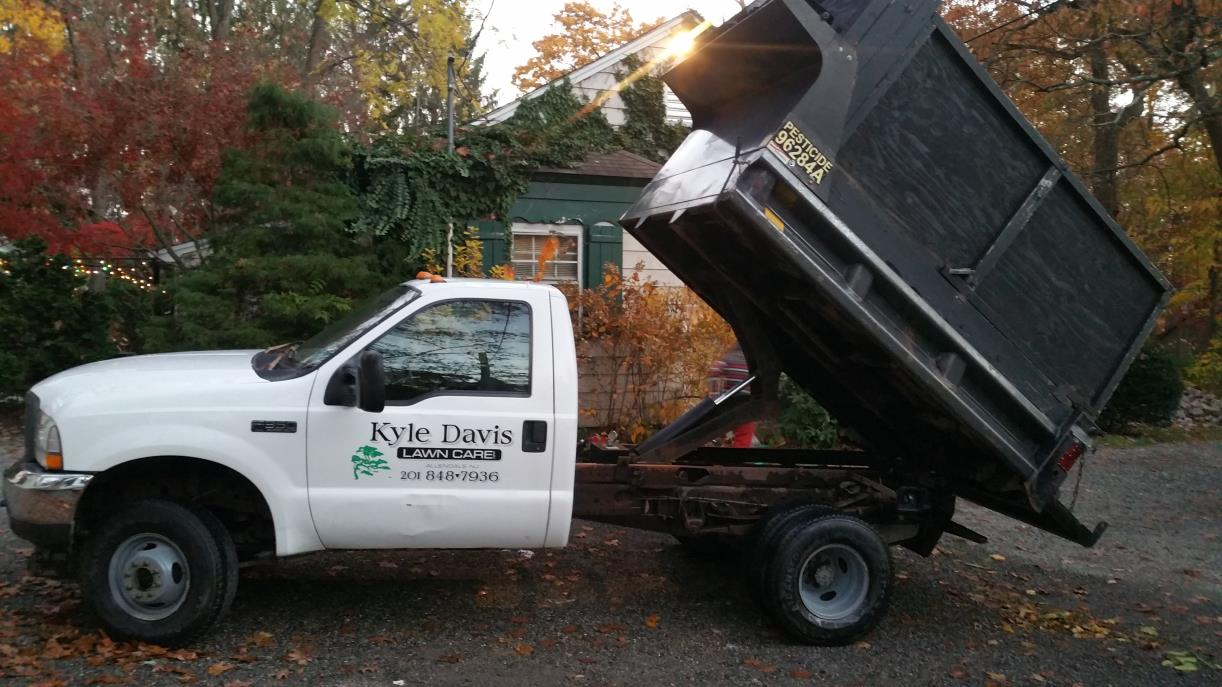 Ford F350 Dump Truck Vehicles For Sale