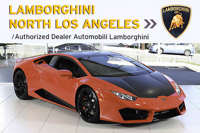 lamborghini huracan lp580 2 cars for sale. Black Bedroom Furniture Sets. Home Design Ideas