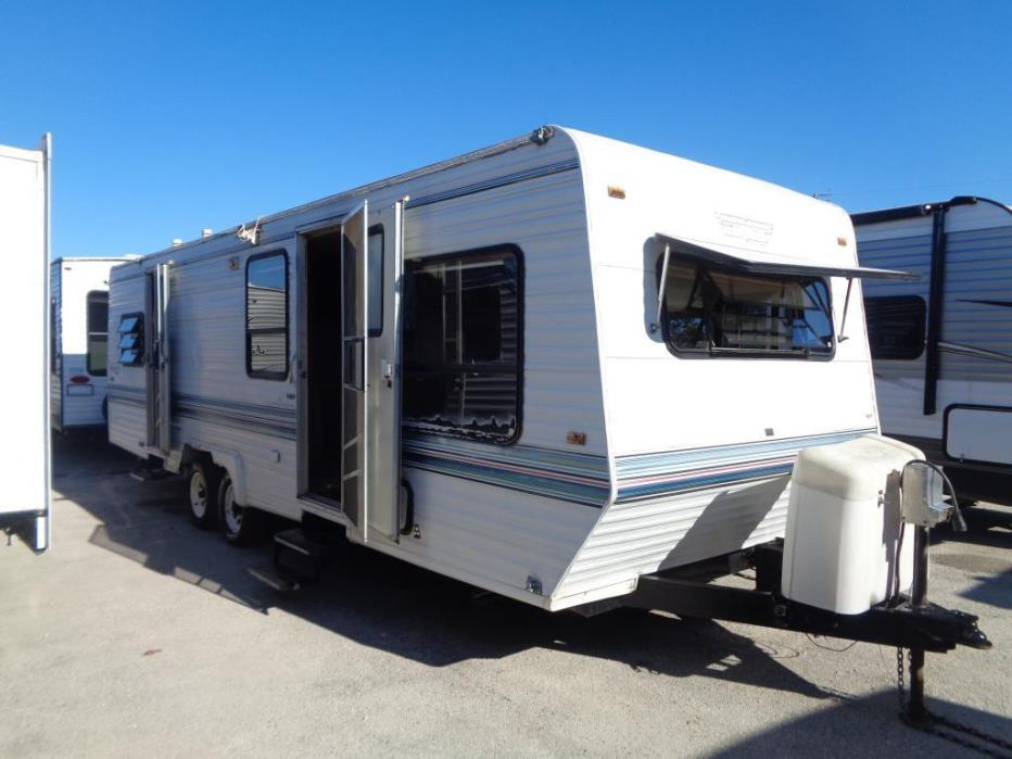 Mobile Scout Rvs For Sale