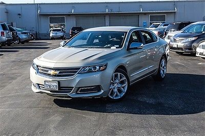 chevrolet impala cars for sale in los angeles california. Black Bedroom Furniture Sets. Home Design Ideas