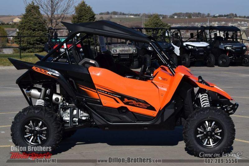 Yamaha yxz 1000 motorcycles for sale in nebraska for 2017 yamaha yxz1000r ss horsepower