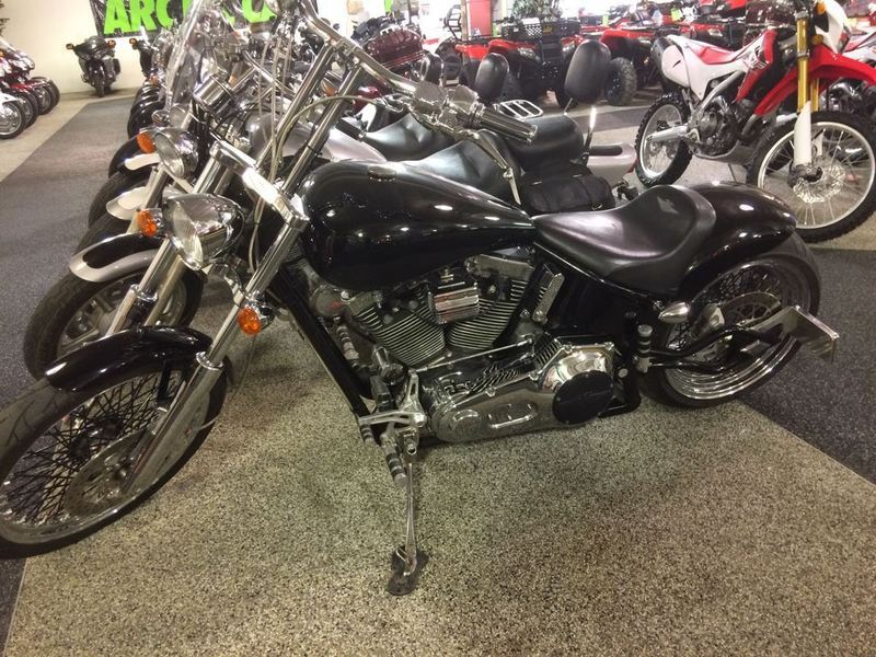American Sportworks motorcycles for sale in Storm Lake, Iowa