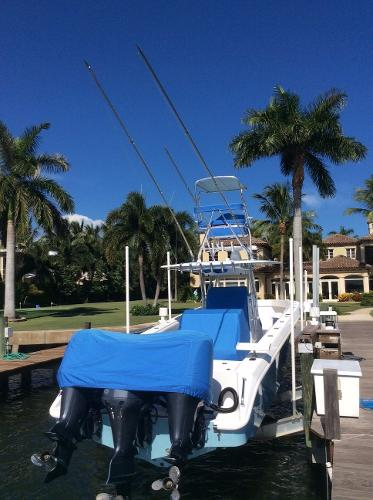 Bahama Boats For Sale