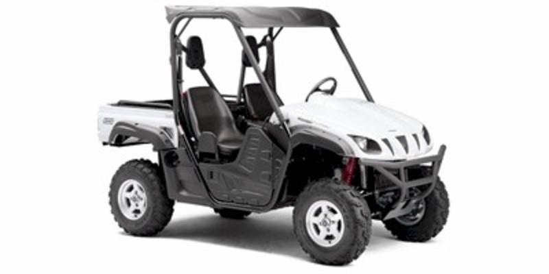 Yamaha Rhino For Sale Oregon