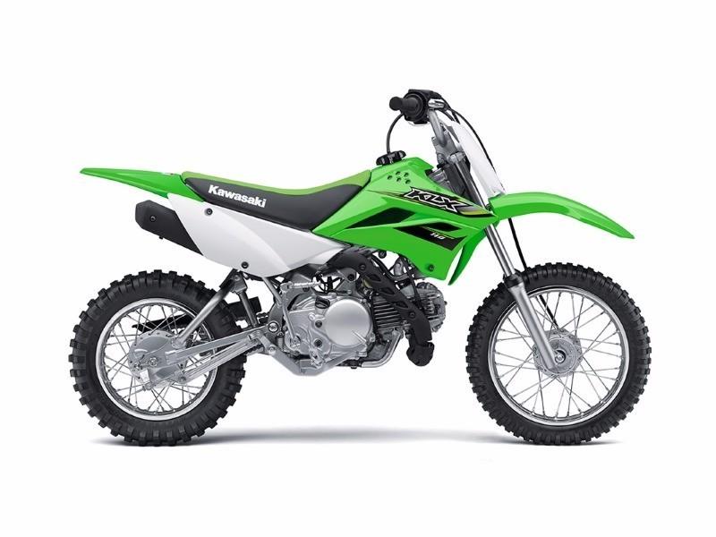 Kawasaki Motorcycles For Sale In Newnan Georgia