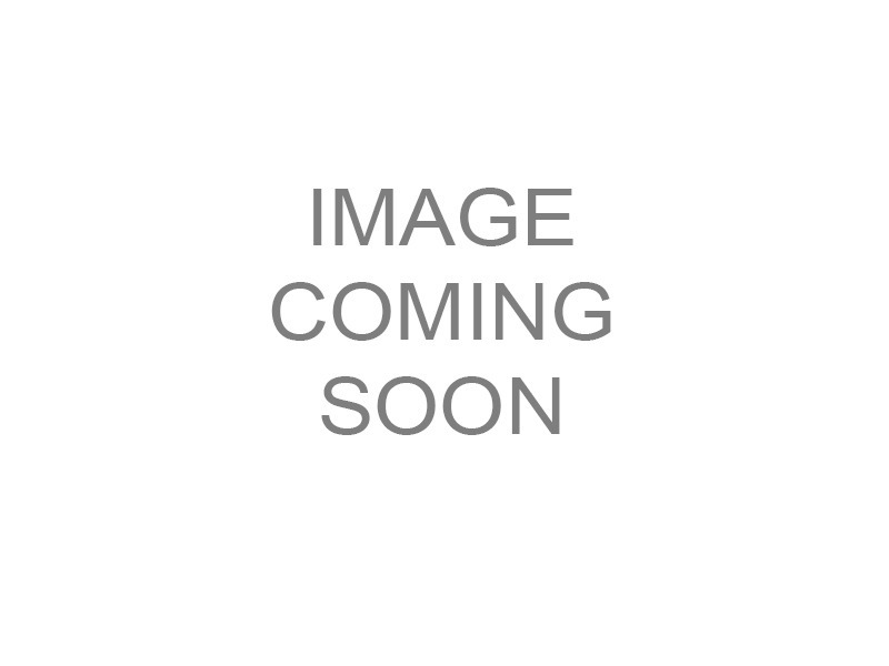 2017 Triumph Speed Triple R ABS