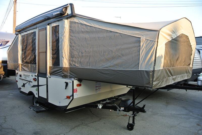 Pop Up Campers For Sale In Huntsville Alabama