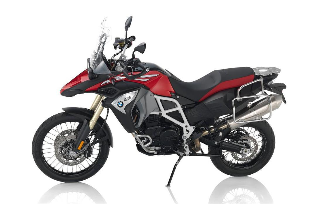 Bmw F650 Gs Dakar Vehicles For Sale