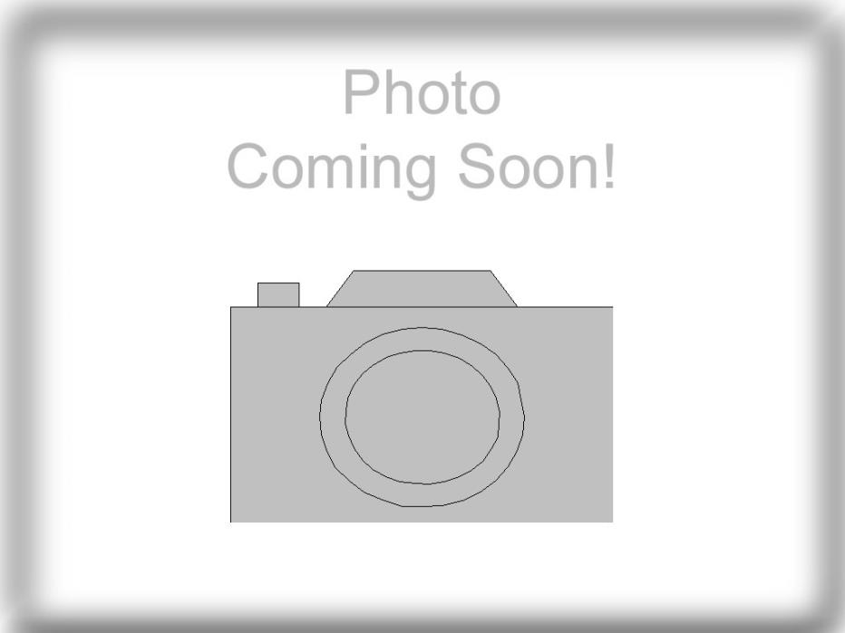 1989 Mallard Sprinter 25'