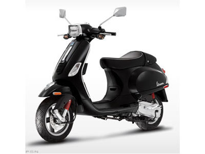 vespa motorcycles for sale in wisconsin. Black Bedroom Furniture Sets. Home Design Ideas
