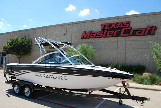 Moomba Xlv Boats For Sale