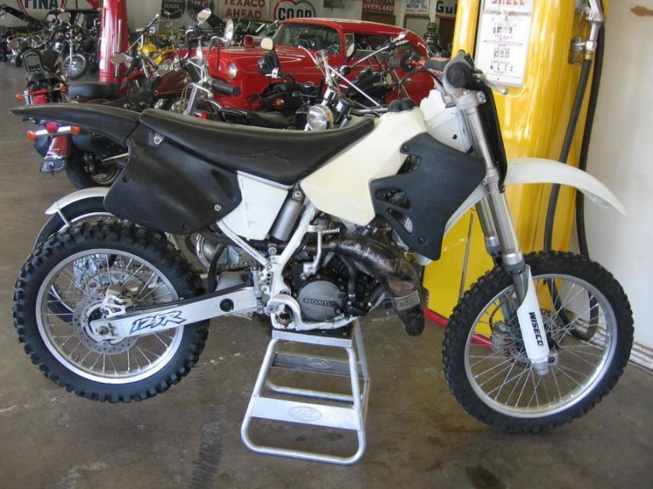 1994 Honda Xr650l Motorcycles for sale