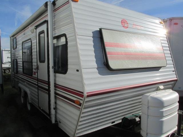 1994 Jayco Travel Trailer RVs for sale