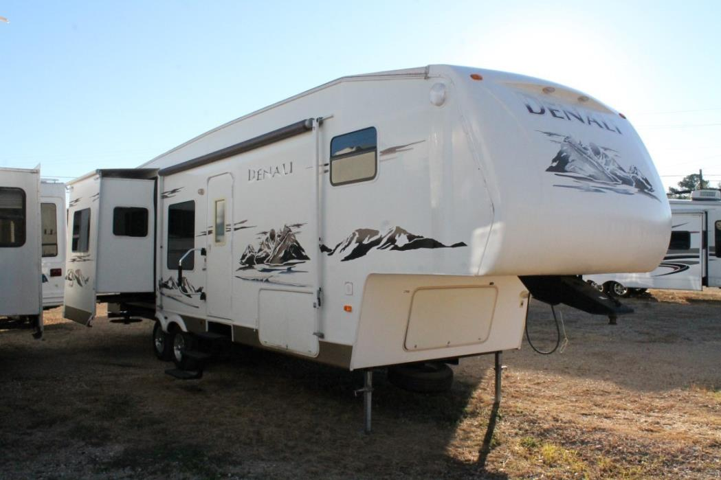 Travel Trailers For Sale In Meridian Mississippi