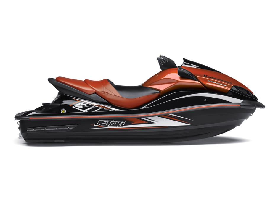 Kawasaki jet ski ultra 310x boats for sale in new jersey for Kawasaki outboard boat motors