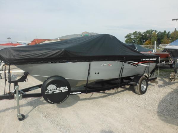 tracker targa v 17 wt boats for sale rh smartmarineguide com