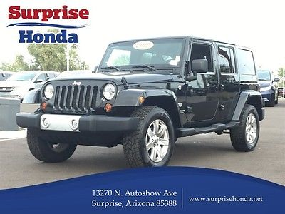 jeep wrangler cars for sale in surprise arizona. Black Bedroom Furniture Sets. Home Design Ideas
