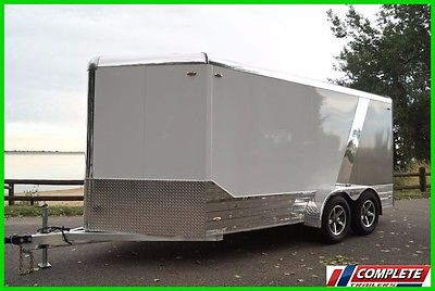 Used Rvs For Sale In Texas By Owner >> Legend rvs for sale