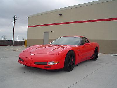 2004 corvette z06 cars for sale rh smartmotorguide com 2003 Corvette Z06 2000 Corvette Z06