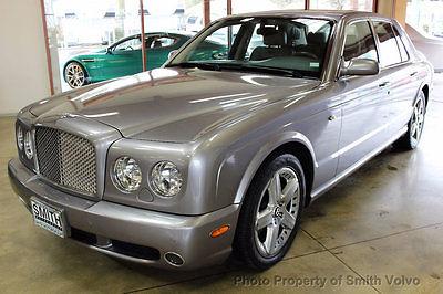 bentley arnage cars for sale in california rh smartmotorguide com Bentley Flying Spur Bentley Flying Spur
