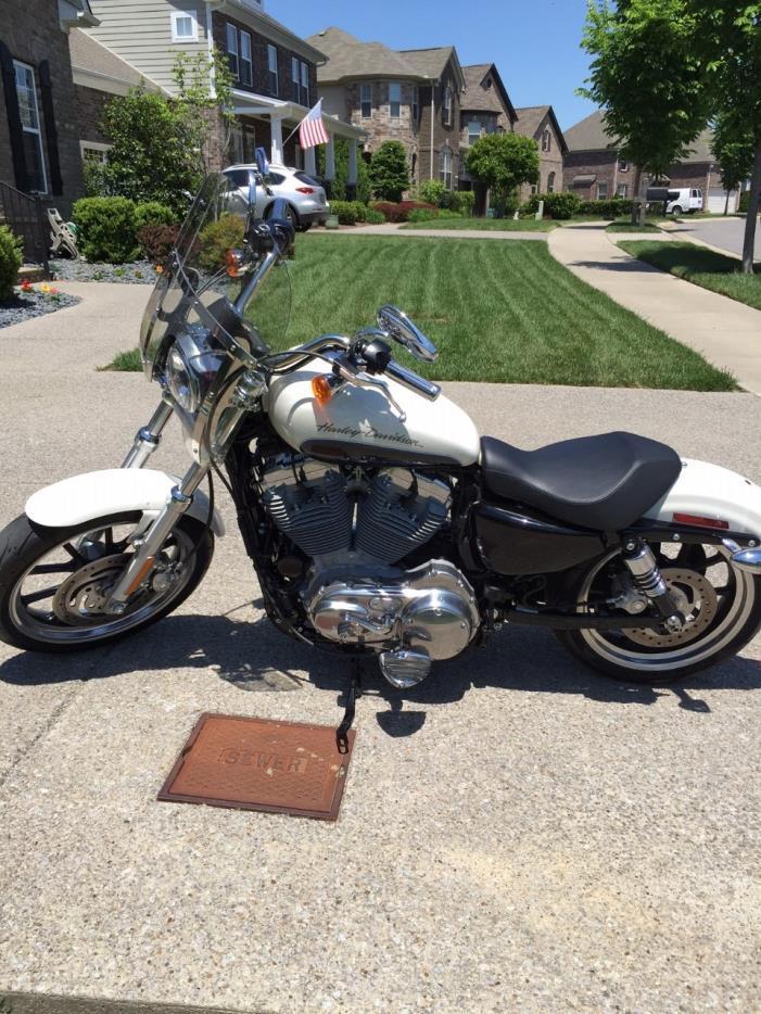 2012 Harley-Davidson FXDF103 - DYNA FAT B