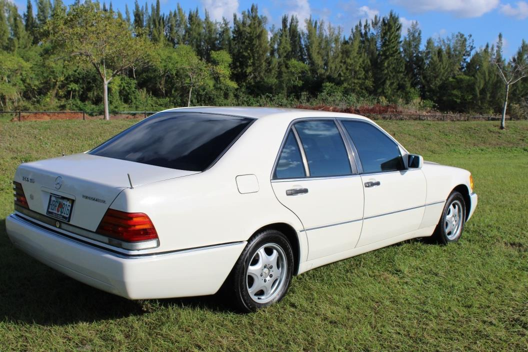1993 mercedes benz cars for sale for 1993 mercedes benz 300sd
