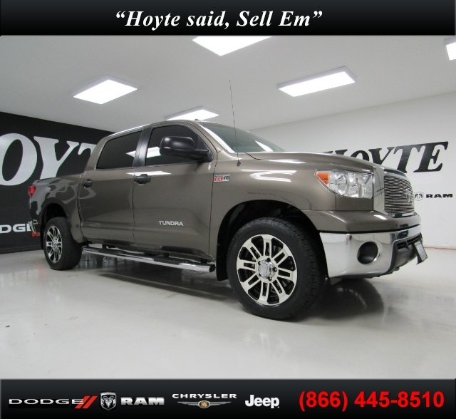 Toyota Of Reading Pa: Hunting Truck Cars For Sale