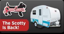 Little Guy Scotty S21MBR