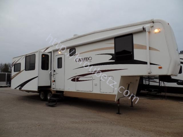 Columbia Mo Rvs By Owner Craigslist Autos Post