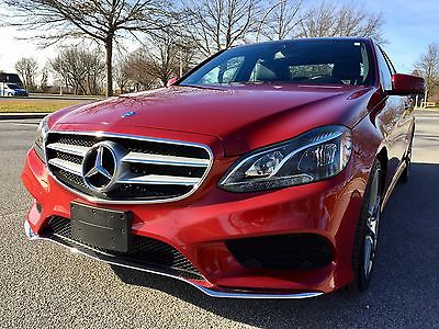 Mercedes benz cars for sale in massapequa new york for Mercedes benz massapequa ny