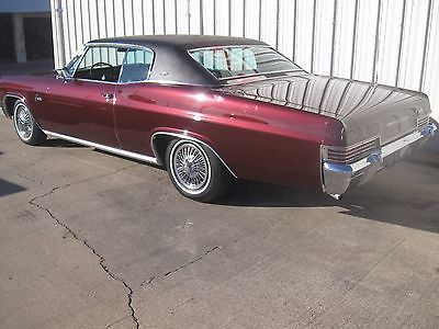 1966 chevrolet caprice cars for sale rh smartmotorguide com 1966 Chevy C10 Pickup Truck 1969 Chevy Chevelle