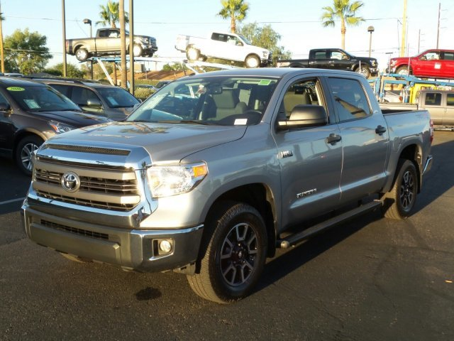 Auto For Sale Tucson Az: Toyota Tundra Cars For Sale In Tucson, Arizona