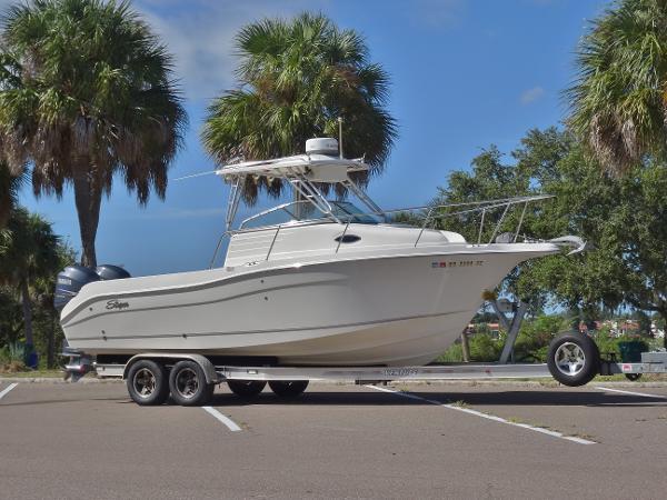 Striper Boats For Sale In Florida