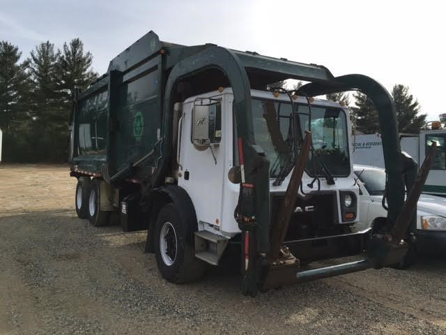 Garbage Truck Power Wheels : Cars for sale in tamworth new hampshire
