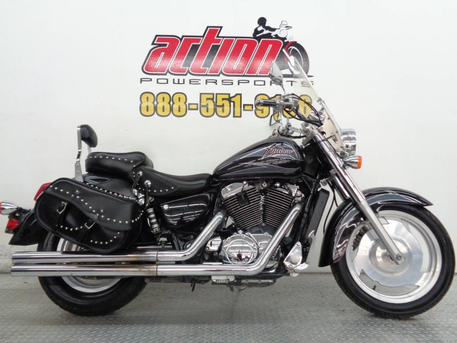 Honda Ruckus Motorcycles for sale in Tulsa, Oklahoma