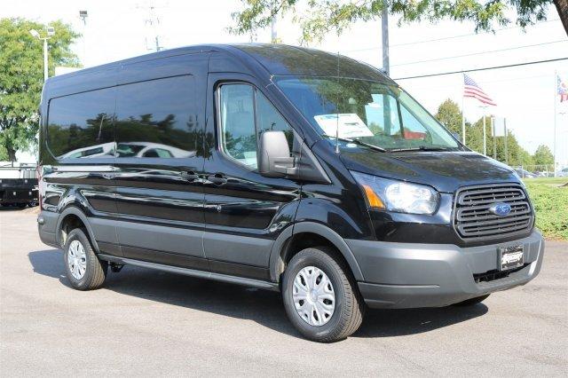 2016 Ford Transit250  Cargo Van
