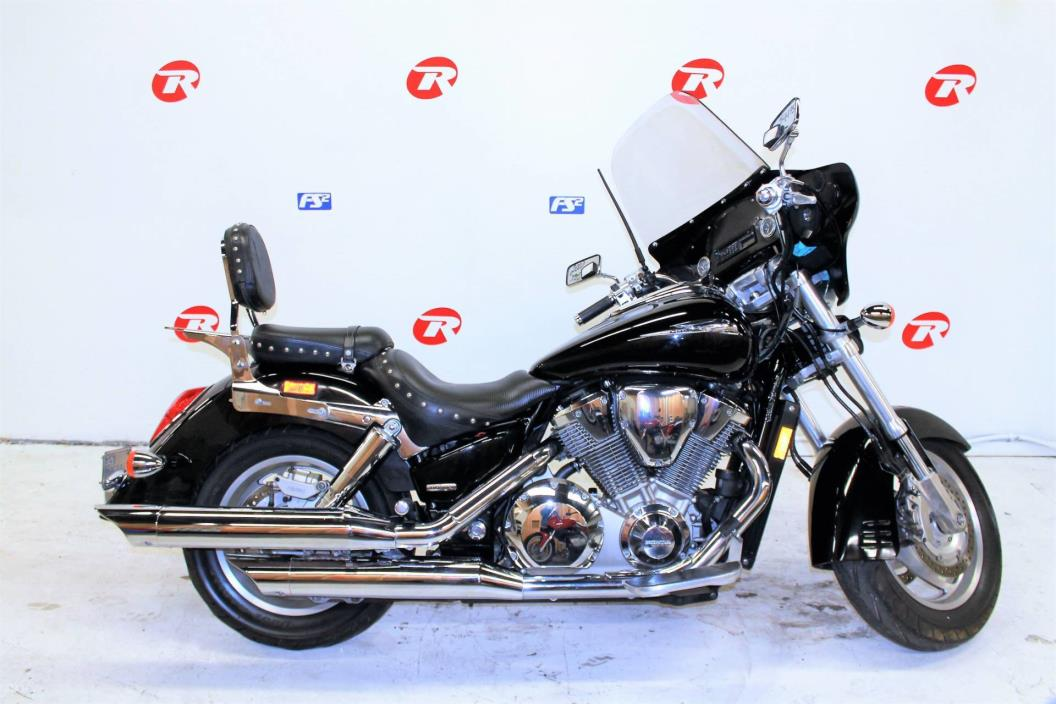 Honda vtx motorcycles for sale in tacoma washington for Honda dealership tacoma