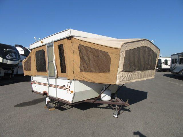 img_PMOmEpMhjnnNzHL 1986 pop rvs for sale Starcraft Tent Trailer 2001 2409 at mifinder.co