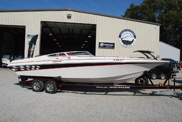 High Performance Boats for sale in Somerset, Kentucky