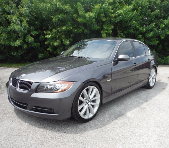 2006 Bmw 3 Series 330i Cars For Sale