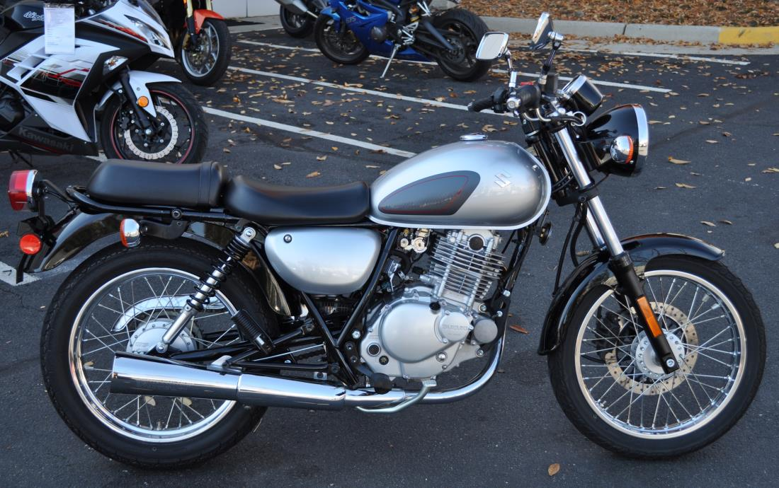 1000 Hayabusa 250 Motorcycles for sale