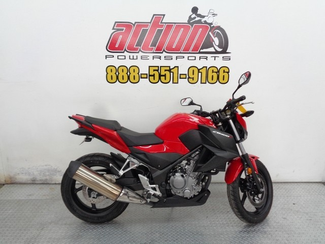 Honda Nrx1800 Motorcycles for sale