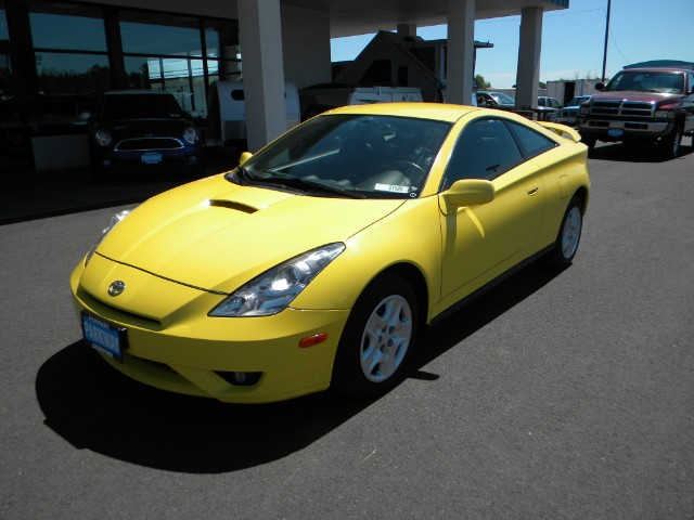 2003 toyota celica gt cars for sale. Black Bedroom Furniture Sets. Home Design Ideas
