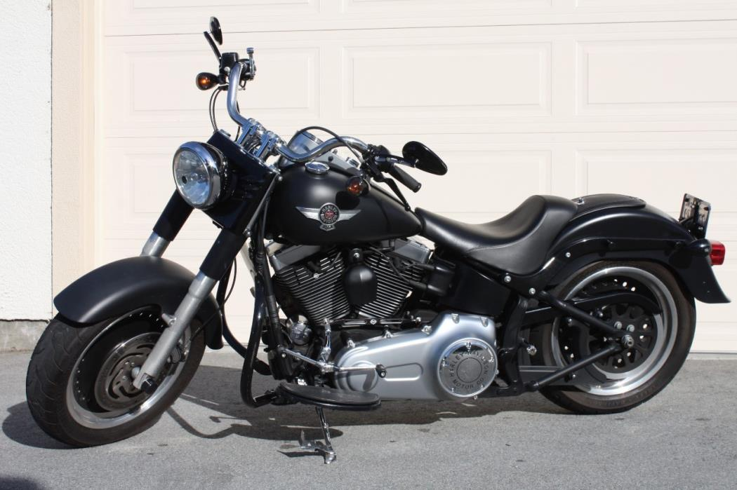 Motorcycles For Sale In Monterey California
